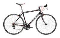 Велосипед Felt Z85 (2011)