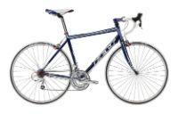 Велосипед Felt Z100 (2011)