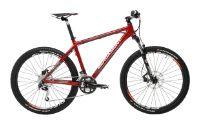 Велосипед Bergamont Platoon 4.0 (2010)