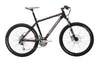 Велосипед Bergamont Platoon 8.0 (2010)