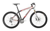 Велосипед Bergamont Platoon 9.0 (2010)