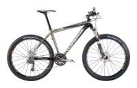Велосипед ORBEA Popr (2010)