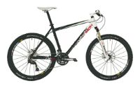 Велосипед Centurion Backfire Light SLX (2010)