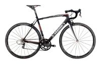 Велосипед Specialized S-Works Tarmac SL3 LTD (2011)