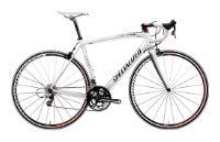 Велосипед Specialized Tarmac SL3 Pro SRAM (2011)