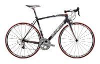 Велосипед Specialized Tarmac SL3 Expert Double (2011)