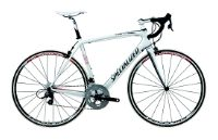 Велосипед Specialized Tarmac Comp Rival (2011)