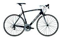 Велосипед Specialized Tarmac Elite Apex (2011)