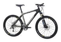 Велосипед Bergamont A-Ride Pro Classic Line (2010)