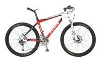 Велосипед JAMIS Dakota Elite (2009)