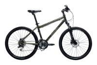 Велосипед Dahon Matrix (2010)