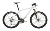 Велосипед ORBEA Alma S10 (2010)