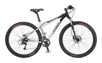 Велосипед JAMIS Durango 29 (2009)
