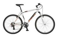 Велосипед Fuji Bikes Nevada 4.0 (2009)