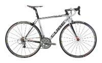 Велосипед Cube Agree Pro Compact (2011)