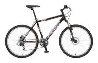 Велосипед Fuji Bikes Nevada 3.0 (2009)