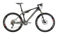 Велосипед Cube AMS Super HPC SL (2011)