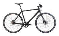Велосипед Cube Hooper Pro (2011)