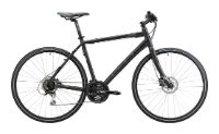 Велосипед Cube Hyde Comp (2011)
