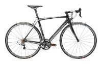 Велосипед Cube Litening Super HPC Pro 2-Speed (2011)