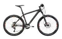 Велосипед Cube LTD Comp (2011)