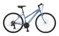 Велосипед Fuji Bikes Odessa 2.0 S.T. (2009)