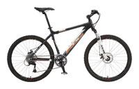 Велосипед Fuji Bikes Nevada 1.0 (2009)