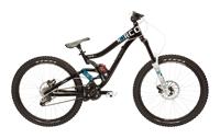 Велосипед Norco Empire 5 (2009)