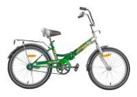 Велосипед STELS Pilot 310 (2011)