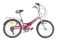 Велосипед STELS Pilot 350 (2011)