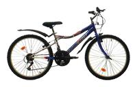 Велосипед Challenger Prime