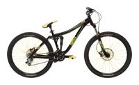 Велосипед Norco 4-X (2009)