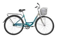 Велосипед STELS Navigator 340 (2011)
