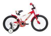 Велосипед STELS Pilot 190 18 (2011)
