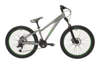 Велосипед Norco Kompressor (2009)