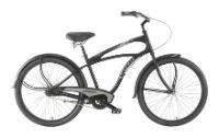 Велосипед Haro Tradewind Ollie (2010)
