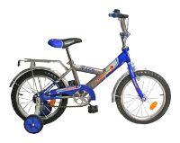 Велосипед NOVATRACK Х24603