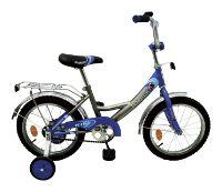 Велосипед NOVATRACK Х24619