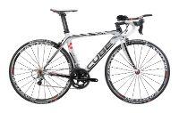 Велосипед Cube Aerium Pro (2011)