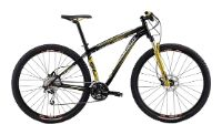 Велосипед Specialized Rockhopper LTD 29er (2011)
