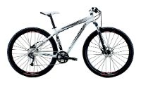 Велосипед Specialized Rockhopper Pro 29er (2011)