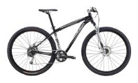 Велосипед Specialized Rockhopper Expert 29er (2011)