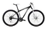 Велосипед Specialized Rockhopper Comp 29er (2011)