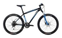 Велосипед Specialized Rockhopper Comp (2011)