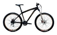 Велосипед Specialized Rockhopper (2011)