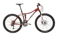 Велосипед Norco Fluid One (2009)