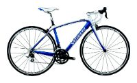 Велосипед Specialized Amira Comp (2011)