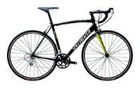 Велосипед Specialized Allez Sport Compact (2011)