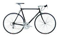 Велосипед Specialized Allez Steel Double (2011)