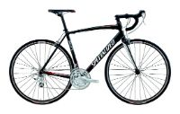 Велосипед Specialized Allez Triple (2011)